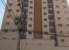 Apartamento, 3 Quartos, 1 Vaga para alugar em Qr 108 Conjunto 7, Samambaia Sul, Samambaia, DF valor de R$ 900,00 no Lugar Certo