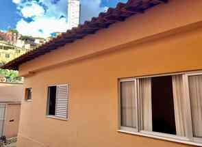 Casa, 4 Quartos, 3 Vagas, 1 Suite em Salgado Filho, Belo Horizonte, MG valor de R$ 557.000,00 no Lugar Certo