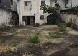 Casa Comercial para alugar em Rua Lagoa Dourada, Prado, Belo Horizonte, MG valor de R$ 2.800,00 no Lugar Certo