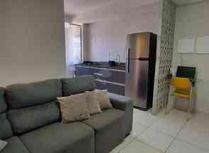 Apartamento, 2 Quartos, 1 Vaga em Qr 203 Conjunto 4, Samambaia Norte, Samambaia, DF valor de R$ 230.000,00 no Lugar Certo