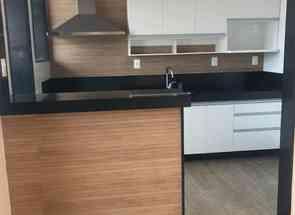 Apartamento, 4 Quartos, 1 Vaga, 1 Suite para alugar em Barroca, Belo Horizonte, MG valor de R$ 1.800,00 no Lugar Certo