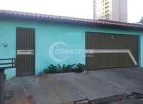 Casa, 3 Quartos, 5 Vagas, 3 Suites em Rua C252, Nova Suiça, Goiânia, GO valor de R$ 680.000,00 no Lugar Certo