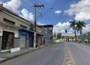 Loja para alugar em Av Ursula Paulino, Cinquentenário, Belo Horizonte, MG valor de R$ 2.250,00 no Lugar Certo