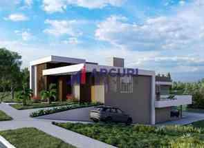 Casa, 4 Quartos, 4 Vagas, 4 Suites em Alphaville - Lagoa dos Ingleses, Nova Lima, MG valor de R$ 4.700.000,00 no Lugar Certo