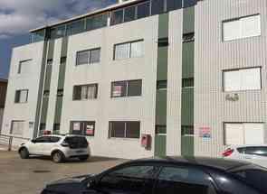 Apartamento, 2 Quartos, 1 Suite para alugar em Rua Marrocos, Jardim Leblon, Belo Horizonte, MG valor de R$ 900,00 no Lugar Certo