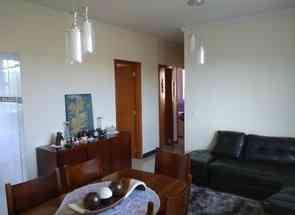 Cobertura, 3 Quartos, 3 Vagas, 1 Suite em Jardim Atlântico, Belo Horizonte, MG valor de R$ 598.000,00 no Lugar Certo