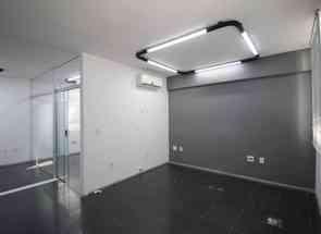 Conjunto de Salas para alugar em Santa Lúcia, Belo Horizonte, MG valor de R$ 800,00 no Lugar Certo