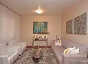 Casa, 5 Quartos, 5 Vagas, 2 Suites em José Batista Ribeiro, São Bento, Belo Horizonte, MG valor de R$ 1.850.000,00 no Lugar Certo