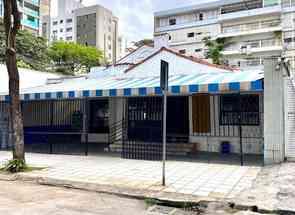 Casa Comercial para alugar em Rua Levindo Lopes, Savassi, Belo Horizonte, MG valor de R$ 18.000,00 no Lugar Certo