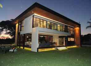 Casa em Condomínio, 4 Quartos, 2 Vagas, 3 Suites em Aldeia, Camaragibe, PE valor de R$ 1.900.000,00 no Lugar Certo