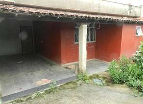 Casa, 3 Quartos, 5 Vagas, 1 Suite em Angola, Betim, MG valor de R$ 450.000,00 no Lugar Certo