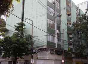 Conjunto de Salas, 1 Vaga para alugar em Rua Paulo Afonso, Santo Antônio, Belo Horizonte, MG valor de R$ 850,00 no Lugar Certo