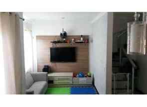 Casa, 3 Quartos, 2 Vagas, 1 Suite em Europa, Contagem, MG valor de R$ 380.000,00 no Lugar Certo
