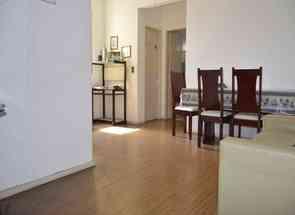 Apartamento, 2 Quartos, 1 Vaga em Ipiranga, Belo Horizonte, MG valor de R$ 238.000,00 no Lugar Certo