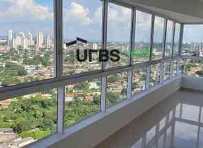 Apartamento, 3 Quartos, 3 Vagas, 3 Suites em Setor Marista, Goiânia, GO valor de R$ 1.090.000,00 no Lugar Certo