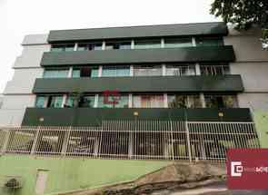 Apartamento, 3 Quartos, 2 Vagas, 1 Suite em Rua Heroína Maria Quitéria, Caiçaras, Belo Horizonte, MG valor de R$ 369.000,00 no Lugar Certo