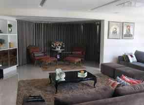 Cobertura, 4 Quartos, 2 Vagas, 2 Suites em Setor Bueno, Goiânia, GO valor de R$ 1.500.000,00 no Lugar Certo
