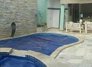 Casa em Condomínio, 3 Quartos, 3 Suites em Condominio Rk, Região dos Lagos, Sobradinho, DF valor de R$ 780.000,00 no Lugar Certo