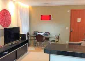 Apartamento, 2 Quartos, 1 Vaga em Rua Ernesto Tognolo, Jardim Vitória, Belo Horizonte, MG valor de R$ 160.000,00 no Lugar Certo