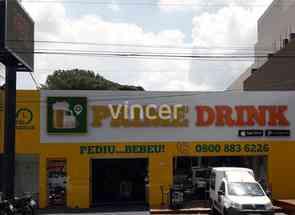 Loja em Avenida 136, Setor Marista, Goiânia, GO valor de R$ 2.980.000,00 no Lugar Certo