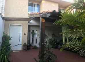 Casa, 3 Quartos, 3 Vagas, 1 Suite em Rua J72, Jaó, Goiânia, GO valor de R$ 450.000,00 no Lugar Certo