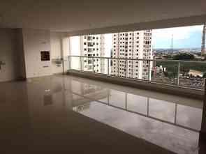 Apartamento, 3 Quartos, 3 Vagas