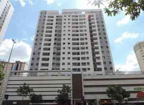 Apartamento, 2 Quartos, 1 Vaga, 1 Suite em Rua das Pitangueiras, Norte, Águas Claras, DF valor de R$ 375.000,00 no Lugar Certo