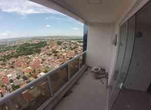 Conjunto de Salas, 2 Vagas para alugar em Parque Lozandes, Goiânia, GO valor de R$ 3.200,00 no Lugar Certo