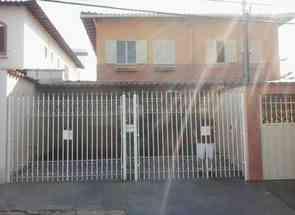 Casa, 3 Quartos, 2 Vagas, 1 Suite em Vila Clóris, Belo Horizonte, MG valor de R$ 590.000,00 no Lugar Certo
