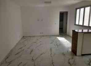 Apartamento, 2 Quartos, 2 Vagas, 1 Suite em Paquetá, Belo Horizonte, MG valor de R$ 365.000,00 no Lugar Certo