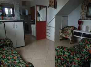 Apartamento em St Habitacional Contagem, Sobradinho, DF valor de R$ 130.000,00 no Lugar Certo