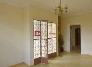 Casa, 4 Quartos, 2 Vagas em Rua Itapeva, Concórdia, Belo Horizonte, MG valor de R$ 610.000,00 no Lugar Certo