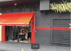 Loja para alugar em Rua Rio Negro, Prado, Belo Horizonte, MG valor de R$ 1.600,00 no Lugar Certo