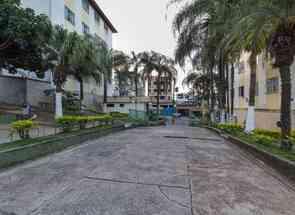 Apartamento, 3 Quartos, 1 Vaga em Jardim Riacho das Pedras, Contagem, MG valor de R$ 210.000,00 no Lugar Certo
