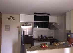 Apartamento, 1 Quarto, 1 Vaga em Quadra 208, Sul, Águas Claras, DF valor de R$ 170.000,00 no Lugar Certo