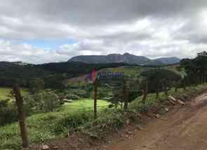 Fazenda, 6 Quartos, 4 Vagas em Zona Rural, Caeté, MG valor de R$ 1.500.000,00 no Lugar Certo