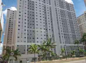 Apartamento, 3 Quartos, 1 Vaga, 1 Suite em Setor Industrial, Taguatinga Norte, Taguatinga, DF valor de R$ 360.000,00 no Lugar Certo