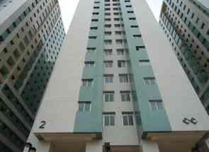 Apartamento, 2 Quartos, 1 Vaga, 1 Suite em Setor Industrial, Gama, DF valor de R$ 225.000,00 no Lugar Certo