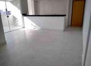 Apartamento, 3 Quartos, 2 Vagas, 1 Suite em Jardim América, Belo Horizonte, MG valor de R$ 570.000,00 no Lugar Certo