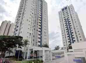 Apartamento, 3 Quartos, 1 Vaga, 1 Suite para alugar em Rua Luiz Lerco, Terra Bonita, Londrina, PR valor de R$ 1.400,00 no Lugar Certo