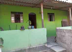 Casa, 1 Quarto em Nova Contagem, Contagem, MG valor de R$ 0,00 no Lugar Certo