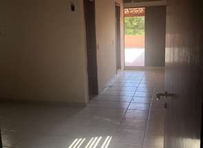 Casa, 1 Quarto para alugar em Asa Sul, Brasília/Plano Piloto, DF valor de R$ 2.500,00 no Lugar Certo
