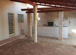 Casa, 5 Quartos, 3 Vagas, 1 Suite em Grande Colorado, Sobradinho, DF valor de R$ 260.000,00 no Lugar Certo