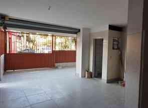 Loja para alugar em Maria Macedo, Nova Suíssa, Belo Horizonte, MG valor de R$ 1.200,00 no Lugar Certo