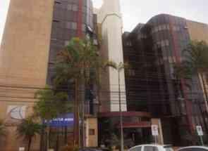 Sala, 1 Vaga em Cidade Empresarial, Aparecida de Goiânia, GO valor de R$ 55.000,00 no Lugar Certo