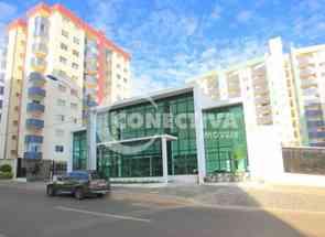 Apartamento, 2 Quartos, 1 Vaga, 1 Suite em Avenida Tiradentes, Bandeirante, Caldas Novas, GO valor de R$ 200.000,00 no Lugar Certo