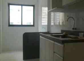 Apartamento, 3 Quartos, 1 Vaga em Rua 30 Sul, Sul, Águas Claras, DF valor de R$ 470.000,00 no Lugar Certo