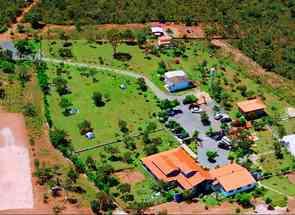 Chácara em Rodovia Df-440, Nova Colina, Sobradinho, DF valor de R$ 950.000,00 no Lugar Certo