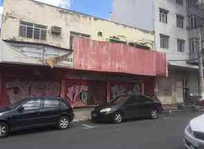 Prédio, 2 Vagas em Central, Goiânia, GO valor de R$ 640.000,00 no Lugar Certo