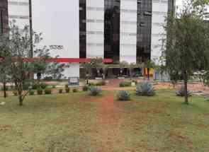 Sala em Asa Sul, Brasília/Plano Piloto, DF valor de R$ 200.000,00 no Lugar Certo